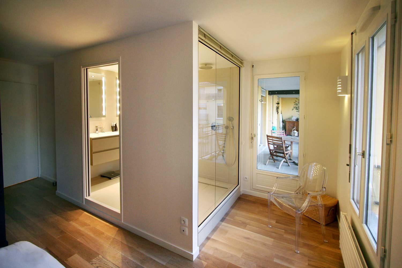 Réfléchir avant de prendre un appartement en location à Toulouse
