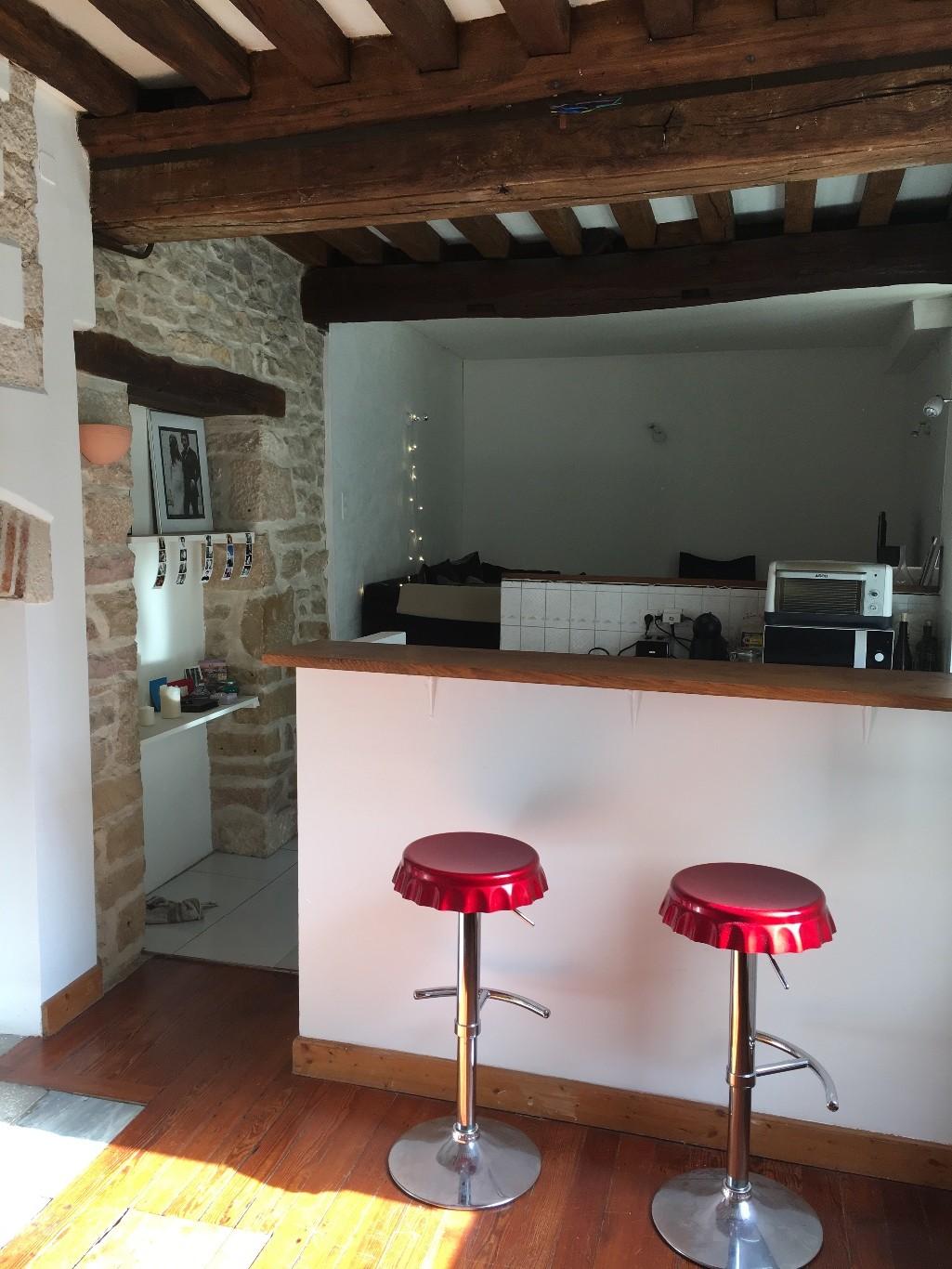 Location appartement Dijon : apprenez les règles du jeu