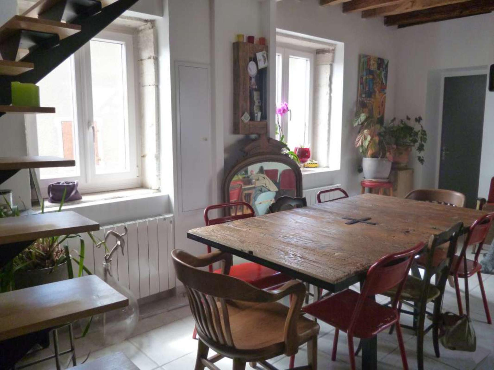 Acheter appartement : attirer les clients