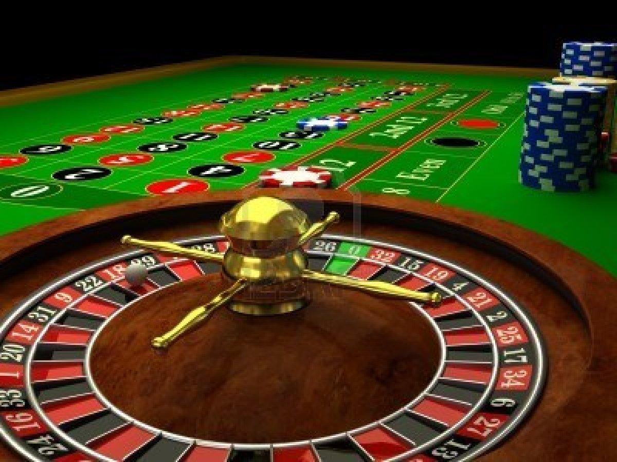 Casino en ligne : un choix délicat