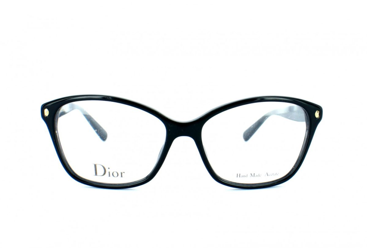 Comparer le prix des lunettes