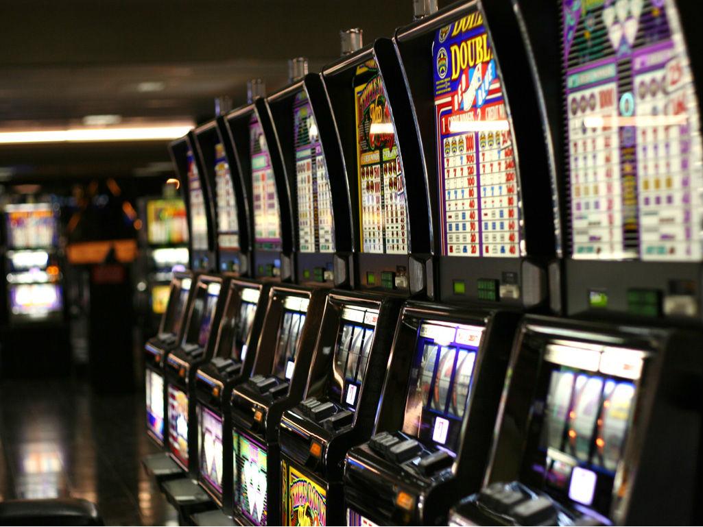 Machines a sous : comment gagner le jackpot en ligne ?