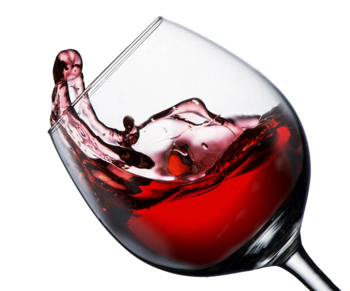 Châteauneuf du pape : des conseils pour conserver ce vin