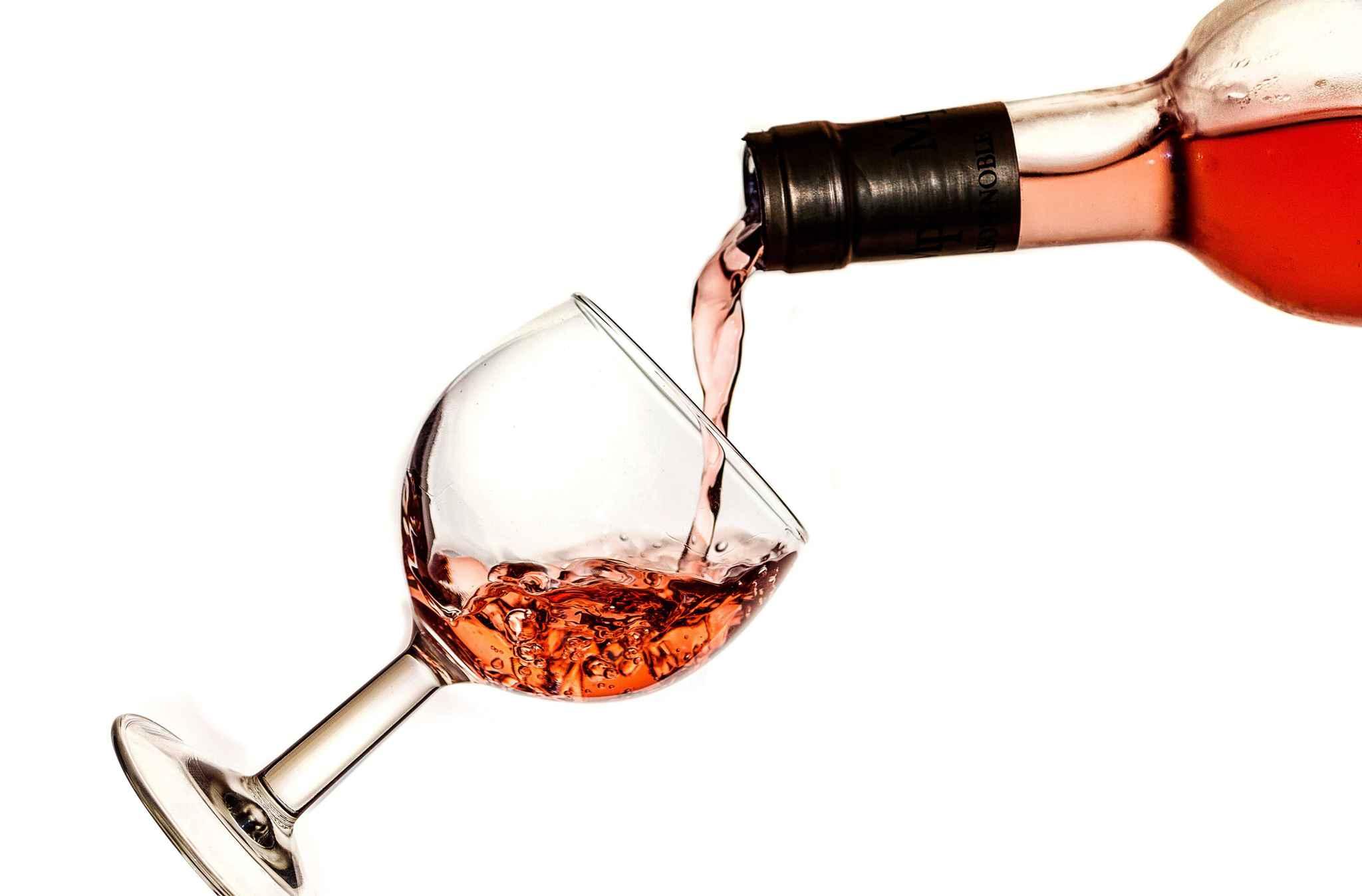 La conservation du vin : quelle est la meilleure température ?