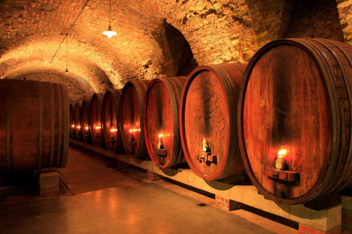 Abonnement vin : Faire le choix d'un cadeau aussi original qu'inattendu, je vous parle de l'abonnement vin