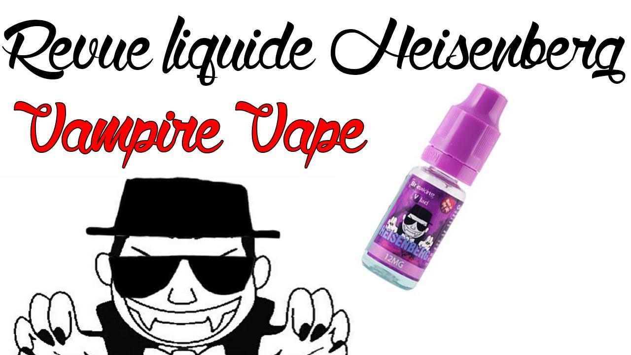 Arôme et liquide : Tout ce que vous pouvez savoir sur la cigarette électronique et ses variantes