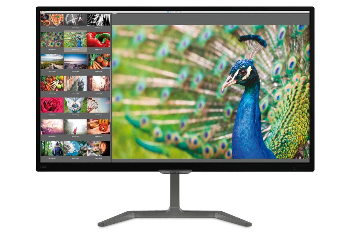 Comment nettoyer un ecran d 39 ordinateur - Comment nettoyer un ecran d ordinateur ...